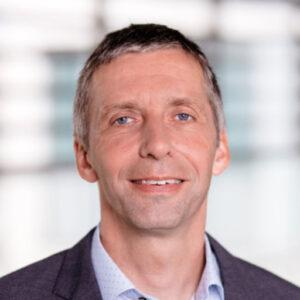 Univ.-Prof. Dr.-Ing. habil. Kai-Uwe Sattler